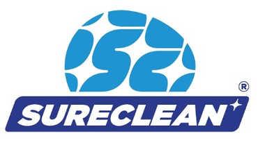 sureclean_finalize-01_low-resjpg