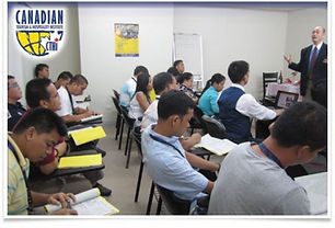 Service - Education Franchise Philippines, CTHI Franchise Fee and Investment, Tourism School Franchise business