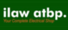 Ilaw Atbp. Franchise Logo