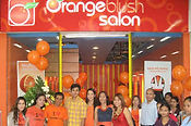 Franchise, Franchising, Business Ideas, Small business ideas, Reyes Haricutter, Salon Franchise, Haircut business, Franchise Philippines, Franchise Business, Franchise opportunities