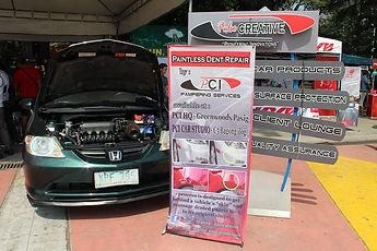 Pulse Creative Innovations Car Center Franchise, Rapide Franchise, Car Care Franchise, Car Center Franchise,