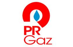 PRGaz franchising francorp philippin