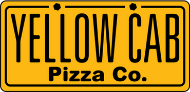 yellow-cab-pizza-logopng
