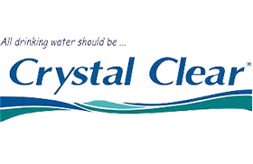 Crystal Clear franchising philippines fr