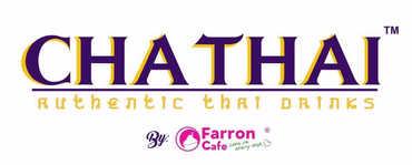 cha-thai-logo_editedjpg