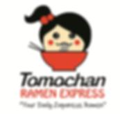 Tomochan Ramen Express Japanese Food Franchise Information