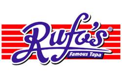 rufo's franchising philippines franc