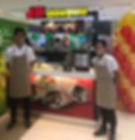 affordable shawarma kios jm shawama