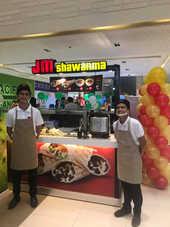 jm-shawarma-kiosk-03jpg
