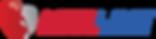 MEDLINE franchising logo.png