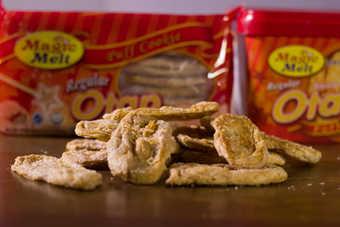 magic-melt-cookiesjpg