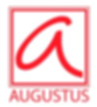 Augustus Perfume Franchise Logo, Afficionado Cologne Franchise, Prescripto Franchise, Starting a Perfume Business