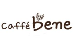 caffe bene franchising philippines