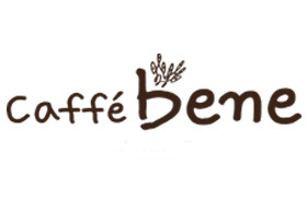 franchising opportunites and franchise consulting philippines francorp caffe bene