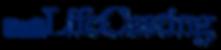 B&G LifeCasting Logo Franchise Information