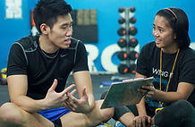 Franchise, Franchising, Business Ideas, Service Franchise, Franchise Philippines , Gym Franchise opportunities