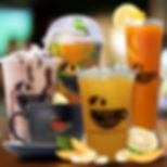 Island Tea Best Beverage Franchise Details