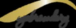 The Eyebrowdery Franchise Logo