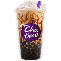 Top 5 Milk Tea Franchises in the Philippines