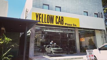 yellow-cab-storepng