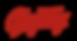Chef Tony Logo and franchise details