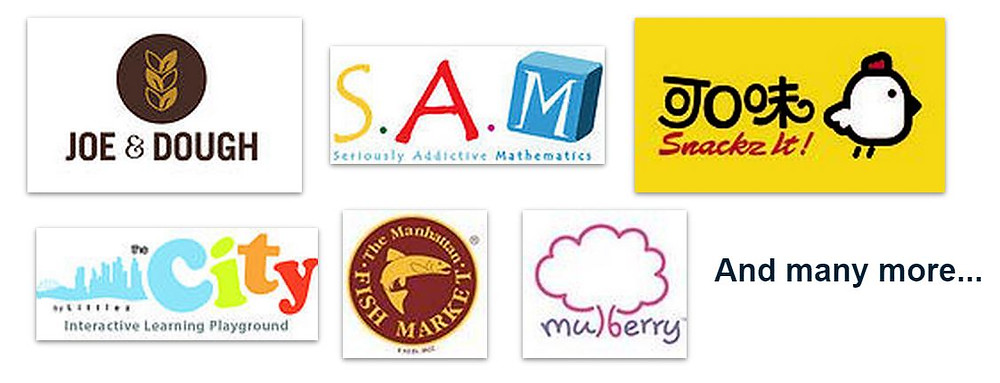 Master Franchise, Franchise Opportunities, Foreign Franchise Brands