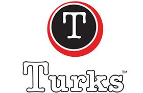 Turks franchising philippines franco