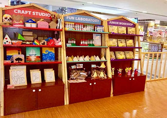 Service - Education Franchise Philippines, Tinker House Franchise Fee and Investment, Educational Franchise business