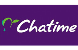 Chatime franchising philippines fran