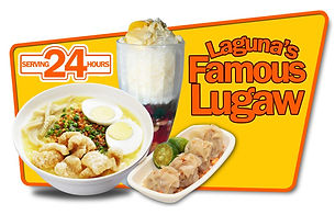 Lugaw Queen Franchise Business Investment Information