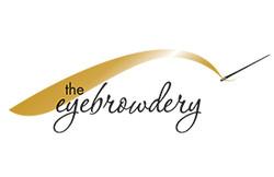 Eyebrowdery franchising philippines