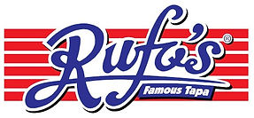 Rufo's Tapa Franchise Details, Top Food Franchise Idea Philippines, Best Franchise Idea Philippines 2016