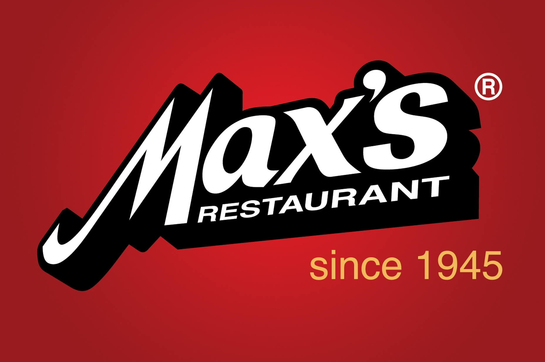 Max's International Franchise