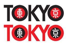 Tokyo tokyo franchising philippines