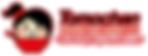 Tomochan Ramen Express Kiosk Franchise logo