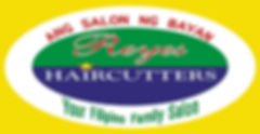 Franchise Business, Franchising, Business Ideas, Small business ideas, Reyes Haricutter, Salon Franchise, Haircut business, business opportunities, Franchise Philippines, Franchise opportunities, Philippine Franchise