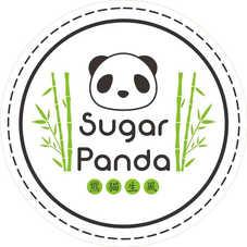 sugar-panda-logojpg