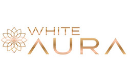 white aura franchising francorp phil