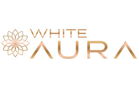 franchising opportunites and franchise consulting philippines francorp white aura
