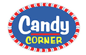 Candy Corner franchising philippines
