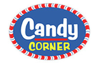franchising opportunites and franchise consulting philippines francorp Candy Corner