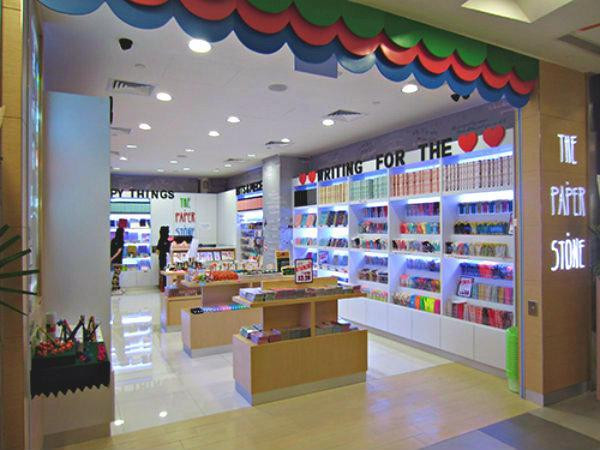 The Paper Stone Franchise Philippines | Best Franchise Opportunity in the Philippines