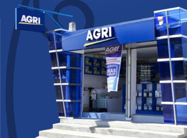 Agri Franchise, Retail Franchise, Franchise Seminar, Discovery Day, Franchise Opportunities, Franchise Philippines