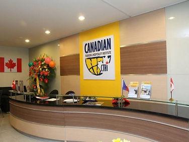 Cthi school franchise business.jpg