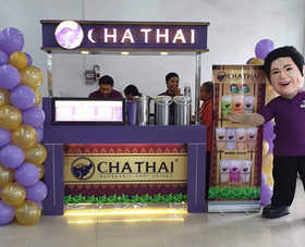 cha-thai-franchise-2jpg