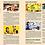 Thumbnail: Franchise Talk 2020 - Digital Edition