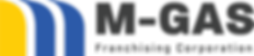 LPG Retail Franchise Logo