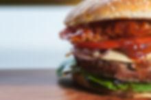Brixton Burgers Food Restaurant Franchise Detais
