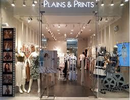 Franchise Your Business   Plains & Prints Franchise Store