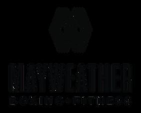 mayweather-logopng